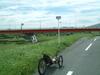 2009_0713_101949dscf0007