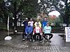 2011_1120_112721imgp2559